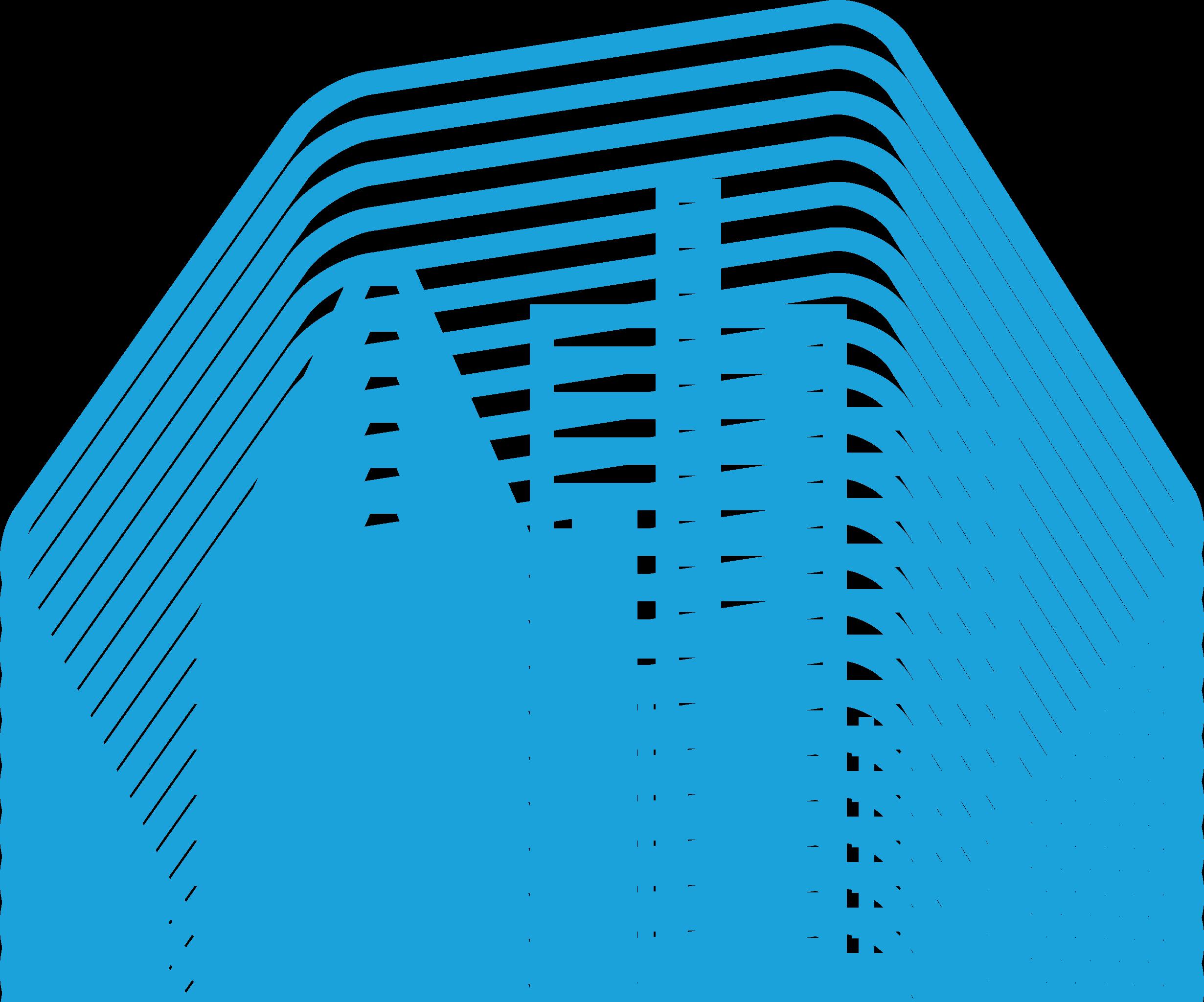 aitoseurakunta.fi